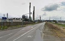 Motard tué près de Rouen : un automobiliste s'accuse d'avoir percuté le deux-roues