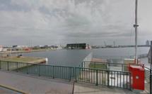 Le Havre : tombé à l'eau, il tente de frapper le policier qui a plongé pour le secourir