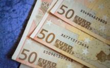 Le Havre : l'escort girl tente d'écouler un faux billet de 50€ « remis par un client »
