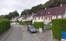 Un retraité gravement brûlé après avoir mis le feu à son pavillon au Houlme, près de Rouen