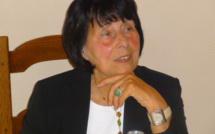 Caudebec-lès-Elbeuf : disparition de Solange Bouquin, ancienne adjointe au maire
