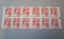 21 600 faux timbres postaux en provenance de Hong-kong saisis par les douaniers de Roissy