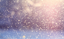 Météo France annonce des chutes de neige dans l'Eure la nuit prochaine