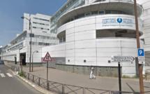 Meulan-en-Yvelines : poignardé par son colocataire, il est hospitalisé dans un état critique
