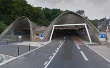 Le Havre : le tunnel Jenner rouvre à la circulation le 21 décembre, après 1 an de travaux