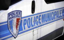 Yvelines : la police municipale caillassée en poursuivant l'auteur d'une infraction à Mantes-la-Jolie