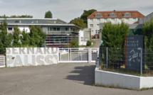Le recteur de Normandie appelle les lycéens à ne pas participer aux manifestations