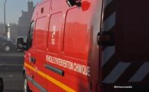 Seine-Maritime : du fioul dans l'Eaulne suite à une fuite sur une cuve à Envermeu