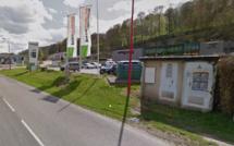 Seine-Maritime : 4 entreprises privées d'électricité suite à  l'explosion d'un transformateur