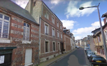 Seine-Maritime : un immeuble évacué à Fécamp après la découverte d'inquiétantes fissures
