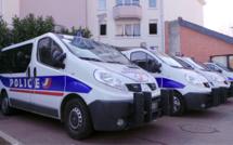 Manifestation des lycéens en Seine-Maritime et dans l'Eure : encore des interpellations