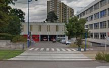 Fric-frac chez les pompiers de Sotteville-lès-Rouen : l'argent des calendriers envolé