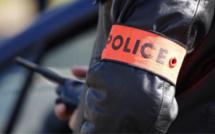 Seine-Maritime : trois Parisiens interpellés à Bonsecours, près de Rouen, après un cambriolage
