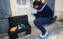 Eure : neuf commerces cambriolés et vandalisés avant Noël dans le secteur de Bernay