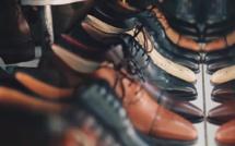 Vol de 7000 paires de chaussures en Seine-Maritime : les policiers de Bolbec travaillent d'arrache-pied