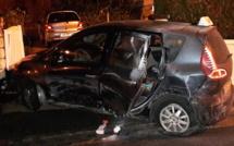 Yvelines : les deux voleurs à la roulotte arrêtés à Triel-sur-Seine étaient pistés par les policiers