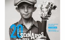 Eure : les inscriptions au concours des scénarios de courts métrages sont ouvertes
