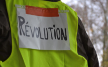 Gilets jaunes : le préfet de l'Eure prend deux arrêtés pour « assurer la sécurité des personnes et des biens »