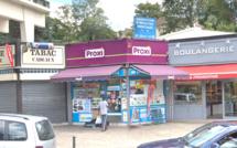 Braqueurs interpellés : ils venaient d'attaquer un supermarché à Saint-Germain-en-Laye (Yvelines)
