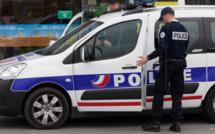 Évreux : le pensionnaire fait des dégâts dans le foyer et se rebelle à l'arrivée des policiers