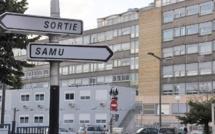 Seine-Maritime : une jeune fille trouve la mort après avoir sauté du 3e étage au CHU de Rouen