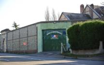 « Parachutages » à la maison d'arrêt d'Evreux : deux adolescents interpellés