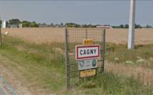 Hervé Morin s'oppose à la fermeture de la sucrerie de Cagny et explique pourquoi