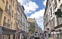 Yvelines : risque d'effondrement à Saint-Germain-en-Laye, plusieurs immeubles évacués