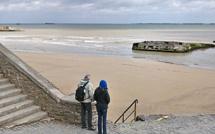 « Les plages du Débarquement : un territoire d'exception », thème d'une exposition itinérante