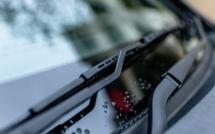 Les Mureaux : les essuie-glaces de 57 véhicules arrachés et tordus par un homme alcoolisé