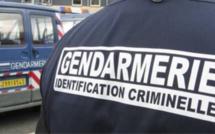 Un policier de Rouen se donne la mort après avoir aspergé son épouse d'un produit toxique