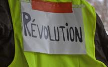 Agression contre des journalistes à Rouen : la garde à vue de six « gilets jaunes » prolongée