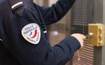 Un chauffeur de bus roué de coups au sol par un adolescent, à Montivilliers près du Havre