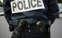A Sartrouville, pompiers et policiers aux prises avec un groupe hostile