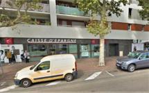 Petit-Quevilly : arrêté pour avoir  jeté des pierres sur les vitrines de deux agences bancaires
