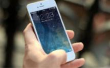 Au Havre, un lycéen menacé  avec un marteau par le voleur de son téléphone portable