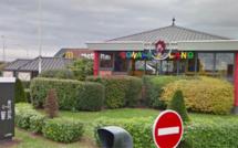 Yvelines : un homme en garde à vue pour tentative d'enlèvement de deux fillettes chez McDonald's