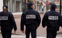 Yvelines : trois adolescents arrêtés pour tentative de vol par effraction au Pecq