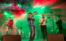 Normandie Bib'live 2019 dans l'Eure : RCCS ouvre le bal avec style