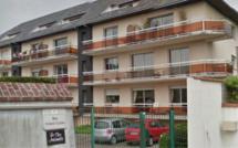 Seine-Maritime : trois appartements sinistrés dans un incendie à Lillebonne