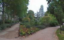 Rouen : il pensait avoir acheté de l'héroïne mais c'était un caillou