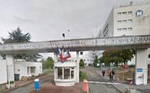 Yvelines : un homme placé en garde à vue pour viol aggravé à l'hôpital de Poissy