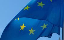 Élections européennes : réunion publique de Lutte ouvrière à Rouen le 2 mai