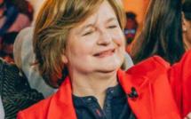 Élections européennes : réunion publique de Nathalie Loiseau (LaREM) à Caen, le lundi 6 mai.