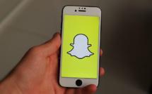 Vidéo à caractère sexuel sur Snapchat : trois lycéens de Fécamp entendus par la police