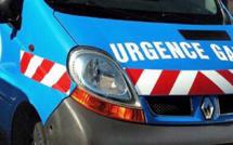 Affaissement de la chaussée au Havre : 80 abonnés privés de gaz après la rupture d'une conduite