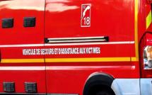Le Neubourg : l'alarme incendie se déclenche en pleine nuit, 120 élèves du lycée agricole évacués