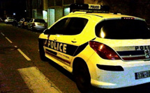 Interpellé au volant d'une voiture volée au cours d'un cambriolage à Gravigny