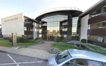 Ferrero confirme la construction d'un nouvel entrepôt en Normandie : il sera implanté à Criquebeuf-sur-Seine