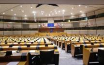 Elections européennes : le parti de Marine Le Pen s'impose dans l'Eure et la Seine-Maritime